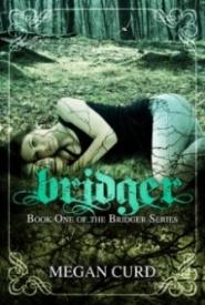 Bridger (Bridger #1)