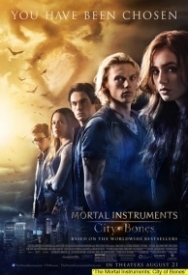 mortal-instruments-lead.jpg