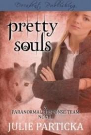 Pretty Souls