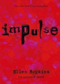 Impulse (Impulse #1)