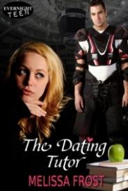 the_dating_tutor__30221_1379023441_300_450.jpg