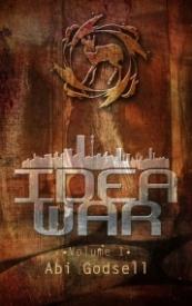 Idea War (Idea War #1)