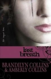 Last Breath (The Rayne Tour #2)