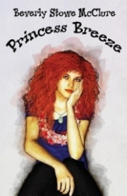 Princess Breeze