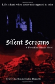 Forbidden Bloods: Silent Screams