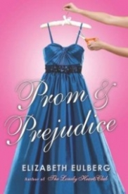 Prom and Prejudice