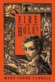 Fire in the Hole!