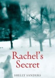 Rachel's Secret (Rachel Trilogy #1)
