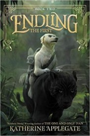 Endling: The First