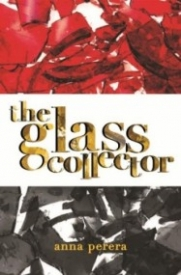 The Glass Collector