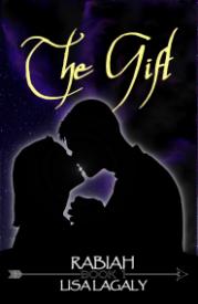 Rabiah: the Gift
