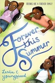 Forever This Summer (Love Like Sky #2)