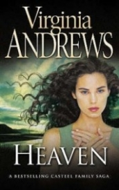 Heaven (Casteel #1)
