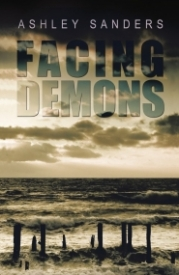 Facing Demons