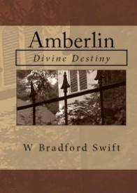 Amberlin.DDestiny.jpg