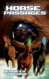Horse Passages