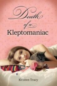 Death of a Kleptomaniac