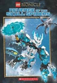 skull spiders.jpg