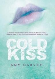 Cold Kiss (Cold Kiss #1)
