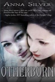 Otherborn (Otherborn #1)
