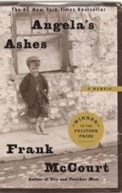 Angela's Ashes (Frank McCourt #1)