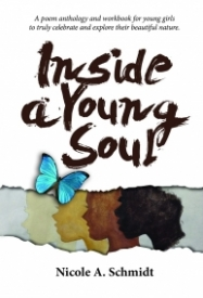 Inside a Young Soul