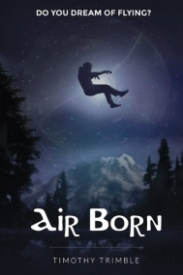 Air Born - Do You Dream of Flying?