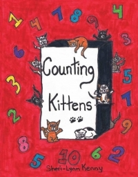 Counting Kittens cover & pages-page-001.jpg