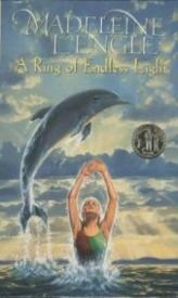 A Ring of Endless Light (Austin Family #5)