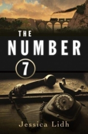The Number 7.jpg