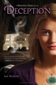 Deception (Haunting Emma #1)