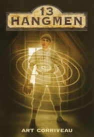 13 Hangmen