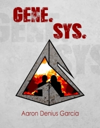 Gene. Sys. Book Cover
