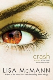 Crash (Visions #1)