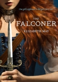 The Falconer (The Falconer #1)