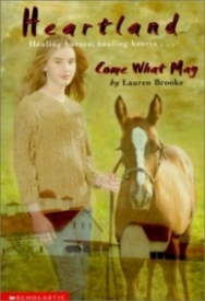Come What May (Heartland #5)