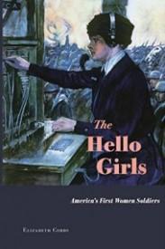 Hello Girls: Friendship on Fire