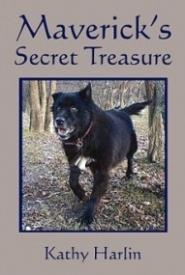 Maverick's Secret Treasure (Meverick #2)