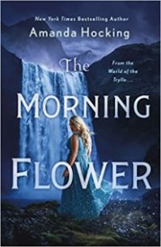The Morning Flower (The Omte Origins, #2)