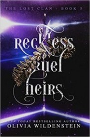 Reckless Cruel Heirs