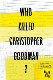 Who Killed Christopher Goodman.jpg
