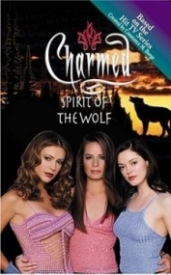 Spirit of the Wolf (Charmed #12)