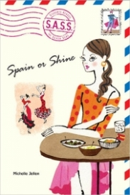 S.A.S.S.: Spain or Shine