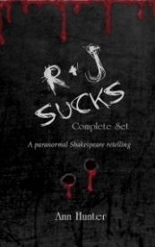 R+J Sucks