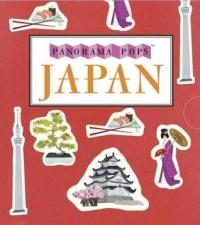 Japan (Panorama Pops)