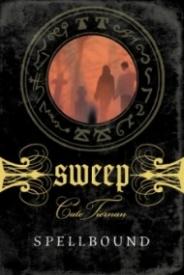 Spellbound (Sweep #6)