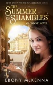 Ondine 1 - The Summer of Shambles cover v5 - full res max 10.jpg