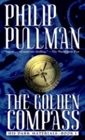 The Golden Compass (His Dark Materials #1)