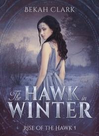 The Hawk In Winter (Rise of the Hawk Book 1)