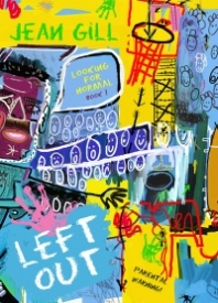Left Out - Jean Gill sm.jpg